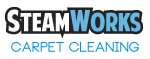Steam Works Carpet Cleaning